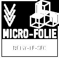 MicroFolie